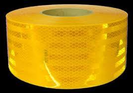 màng phản quang 3M